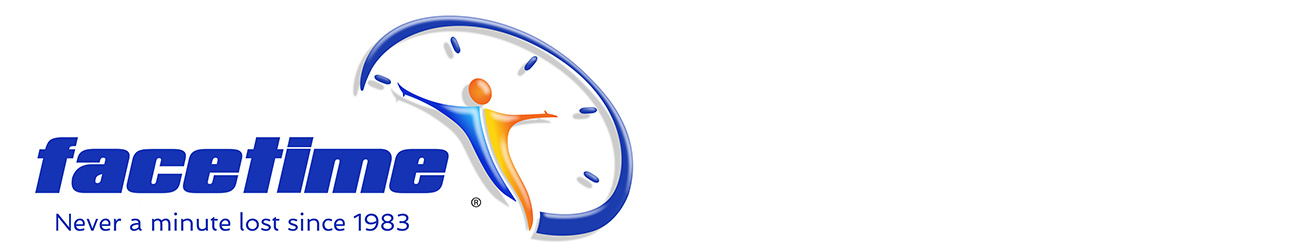 Employee Clocking Systems and Time & Attendance Systems